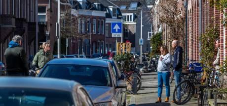 Zoveel coronaboetes zijn er uitgedeeld in de regio Utrecht