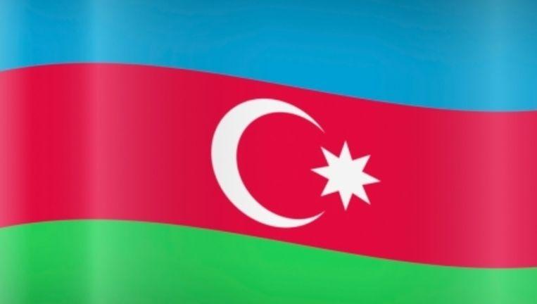 115c6aba01f Gratis scherpschutterlessen in Azerbeidzjan   Bizar   HLN