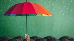 Belgisch gezin betaalt gemiddeld 1.716 euro aan verzekeringen. Zo kan het goedkoper