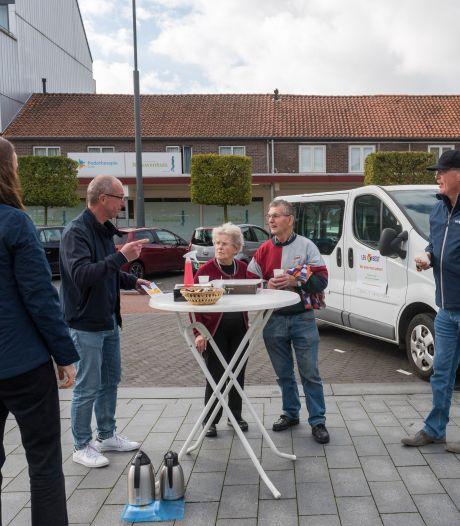 Steeds meer inwoners van Best zijn eenzaam: 'Kijk naar de cijfers, je bent niet de enige'