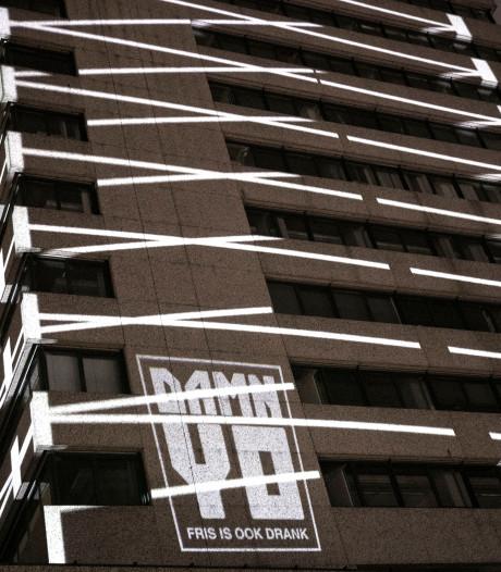 Nieuw elan voor wijkcentrum 't Slot