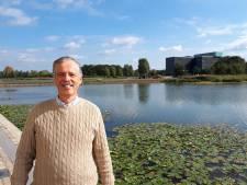Elektrotechnicus Marcel Pelgrom uit Helmond bedacht wet: 'Bent u echt meneer Pelgrom?' klinkt het in Silicon Valley