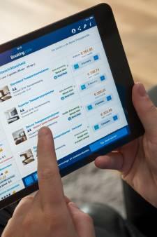 'Booking kreeg 1,8 miljard euro belastingkorting van de fiscus'