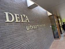 Dela wacht nog steeds op toezichthouder: overname van Yarden vertraagd