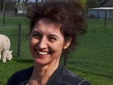 Politie zoekt naar vermiste medewerker van de Hogeschool Utrecht