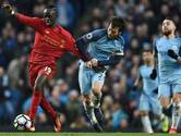 VIDEO: City en Liverpool houden punt over aan meeslepende kraker