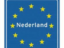Europees onderzoek: Nederlander zit totaal niet te wachten op Nexit