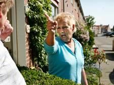 Van geluidsoverlast tot stank: we hebben vaak bonje met de buren