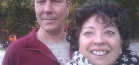 'Jammerdebammer.' Mieke uit Huissen moest haar camping in Italië na slecht seizoen ook nog eerder sluiten