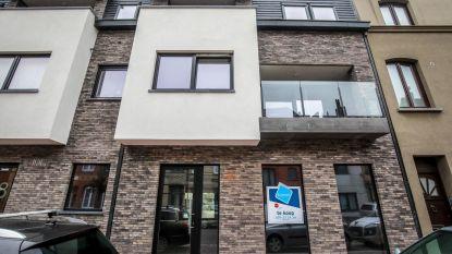 Sociaal Huis trekt naar Vuurtorenwijk