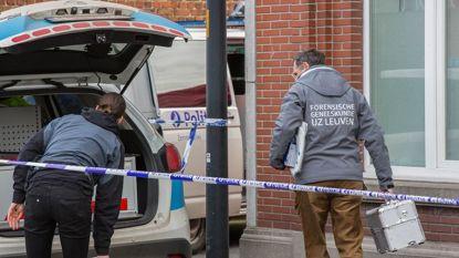 Autopsie bevestigt: geen sprake van gewelddadig overlijden bij vrouw (36) uit Fabriekstraat