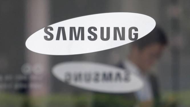 Samsung laders zullen geleidelijk uit telefoondoosjes verdwijnen