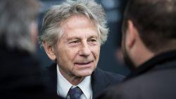 Onlinecampagne roept op tot boycot nieuwe film Polanski