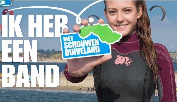 Het aantal inwoners van Schouwen-Duiveland steef dit jaar weer eens en komt daarmee uit op 33.768. De trend over de langere termijn blijft evenwel krimp van de bevolking.