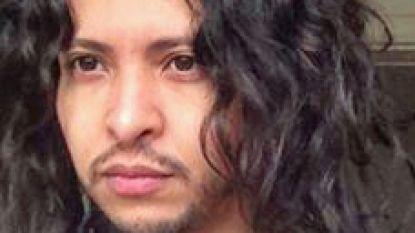 Moordenaar van Younes krijgt ook in beroep 25 jaar cel