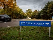 Gemeente: 'Geen aso-azc in asielzoekerscentrum Budel'