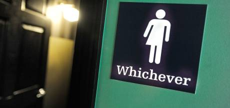 School VS dicht nadat ouders transgender leerling bedreigen