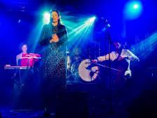Bij Frontstage in Zeist gaan artiesten net wat verder dan het bespelen van hun instrument
