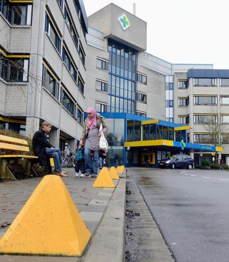 Elf ziekenhuizen in Nederland financieel in gevaar: 'zorginfarct niet afgewend'