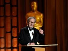 Blik in de ziel van Steven Spielberg