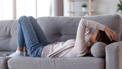 Zwanger, arbeidsongeschikt of ziek? Dit zijn de financiële gevolgen