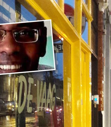 Spanje levert verdachte dood Melvin Arduin uit