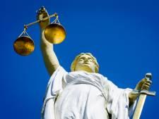 Oud-cliënt (30) moet jaar cel in voor afpersing Arnhemse advocaat