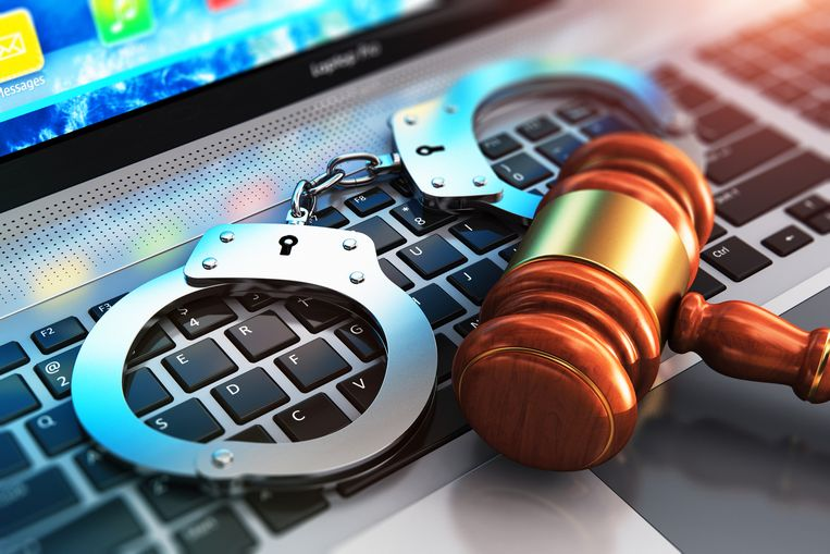 Terwijl volgens de politiestatistieken nagenoeg alle klassieke criminele fenomenen, zoals woninginbraken en autodiefstallen, in dalende lijn zijn, is er al jaren één grote uitzondering: ICT-criminaliteit.