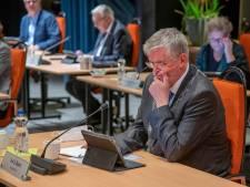 Raadslid barst in snikken uit na opstappen Baars in Ermelo: 'Ik ben dit geruzie en gedoe zó zat...'