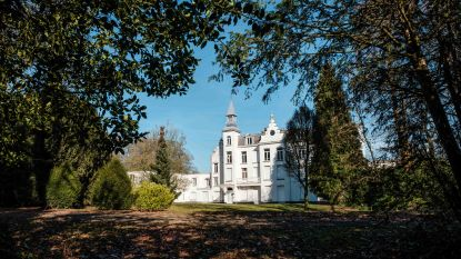 Raad van State vernietigt RUP Vijverhof
