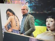 Geert van Eyck stopt met BredaPhoto: 'Maar van fotografie krijg ik nooit genoeg'