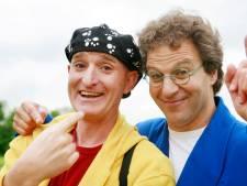 'Bobbie' ten onrechte doodverklaard: 'Stomme grap'