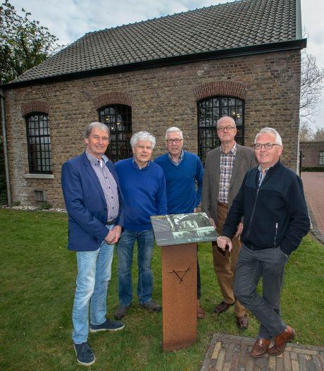Viering 200e verjaardag Nuenen c.a. uitgesteld naar 2022
