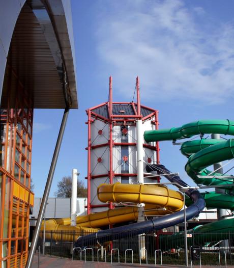 Strijd om nieuw Golfbad barst los: na Geffense Plas wil ook Berghem zwemparadijs inlijven