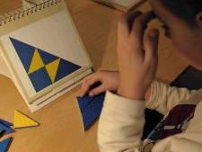 School mág IQ-test afnemen bij leerling, al wil zijn moeder dat niet