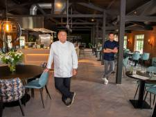 La Famiglia laat zich niet kisten door corona en opent tweede restaurant in Harderwijk