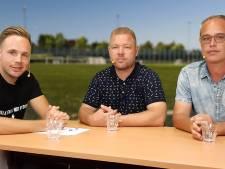 Voetbal Vodcast #1: 'Dat Hoek-Goes zaterdag om 14.30 uur wordt gespeeld, kost heel veel toeschouwers'