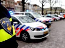 Rijbewijs van 19-jarige Belg ingevorderd in IJzendijke