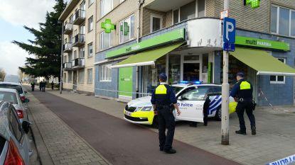 Zwaar geval van verkeersagressie in Antwerpen: mogelijk schoten gelost, klopjacht op dader