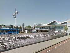 Station Sittard even ontruimd vanwege bommelding