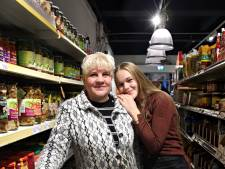 Ludmila en Alena zetten tijdens Eurovisie Songfestival in op Nederland én Rusland