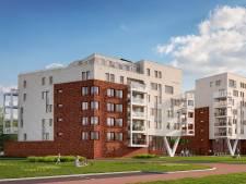 Nu al reservelijst voor eind volgend jaar opgeleverde huizen bij Avifauna