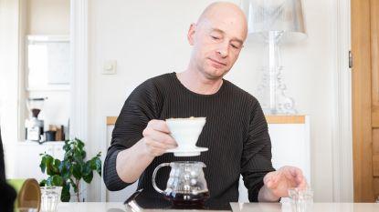 """De grote gemalen filterkoffietest: """"Sommige huismerken smaken beter dan dure premium merken"""""""