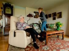 Opluchting over advies huishoudelijke hulp in Roosendaal, maar dwangsommen dreigen