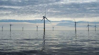 Nederland loopt voorop bij schonere luchtkwaliteit
