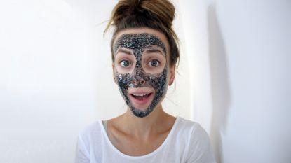 Ontmaskerd: de beste gezichtsmaskers uitgetest