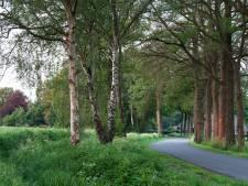 Landgoed Junne in Ommen wisselt voor ruim 25 miljoen euro van eigenaar