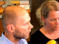 Oom Anne Faber: 'Deze man mag nooit meer vrijkomen'