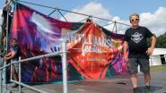 """Will Schroer al 25 jaar betrokken bij Antilliaanse Feesten: """"Een vibe die je niet meer loslaat"""""""