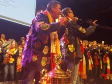 Zestigste Kwèkfestijn in Den Bosch krijgt 69 deelnemers